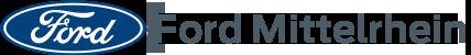 Ford Mittelrhein Logo